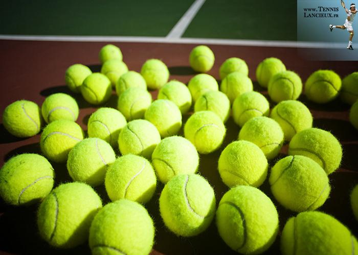 tennis-2012recadrecoin