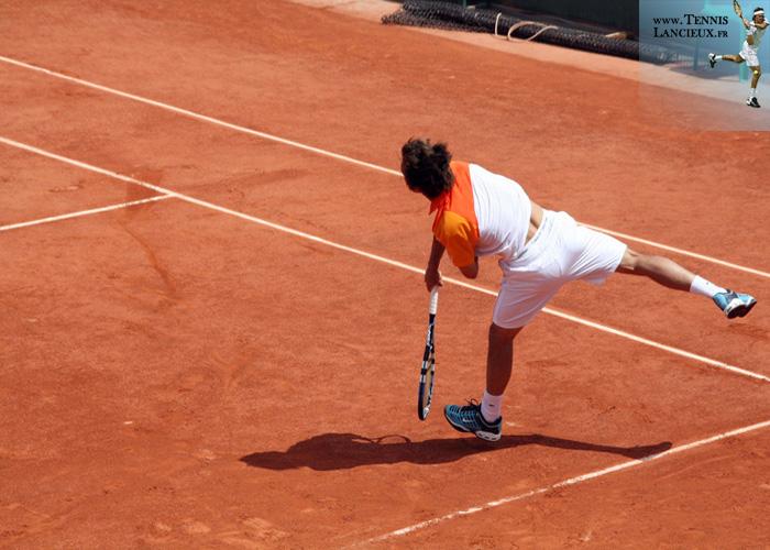 tennis71024bisrecadrecoin